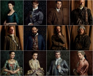 outlander-s2-portraits