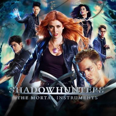 Shadowhunters-TV-series-artwork-key-art-logo