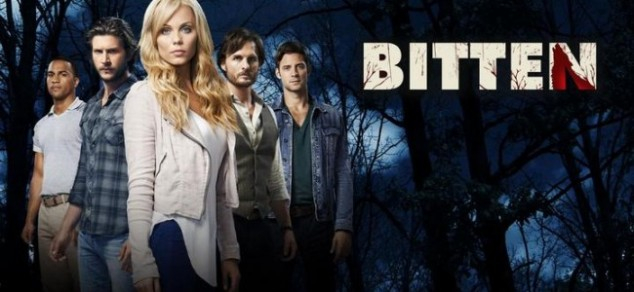 bitten_download-650x300