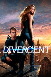 Divergent-960x1440