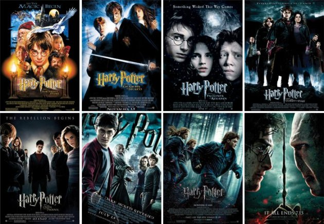 hp-posters