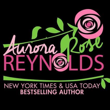 aurora rose reynolds - Copy