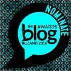 Blog-Awards-2016_Nominate-Blue-Button_300x300-300x300 - Copy