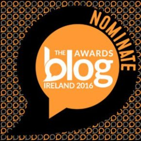 Blog-Awards-2016_Nominate-Orange-Button_300x300-300x300 - Copy