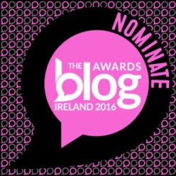 Blog-Awards-2016_Nominate-Pink-Button_300x300-300x300