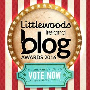 Littlewoods-Blog-Awards-2016-Website-MPU_Vote-Now