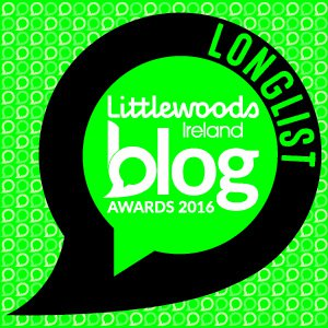 Littlewoods-Blog-Awards-2016_Judging-Round-Button_Longlist