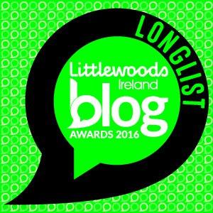 Littlewoods-Blog-Awards-2016_Judging-Round-Button_Longlist