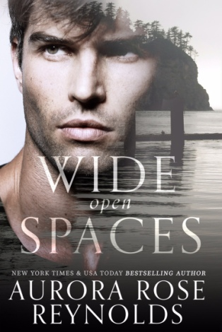 wide-open-spaces-cover-copy