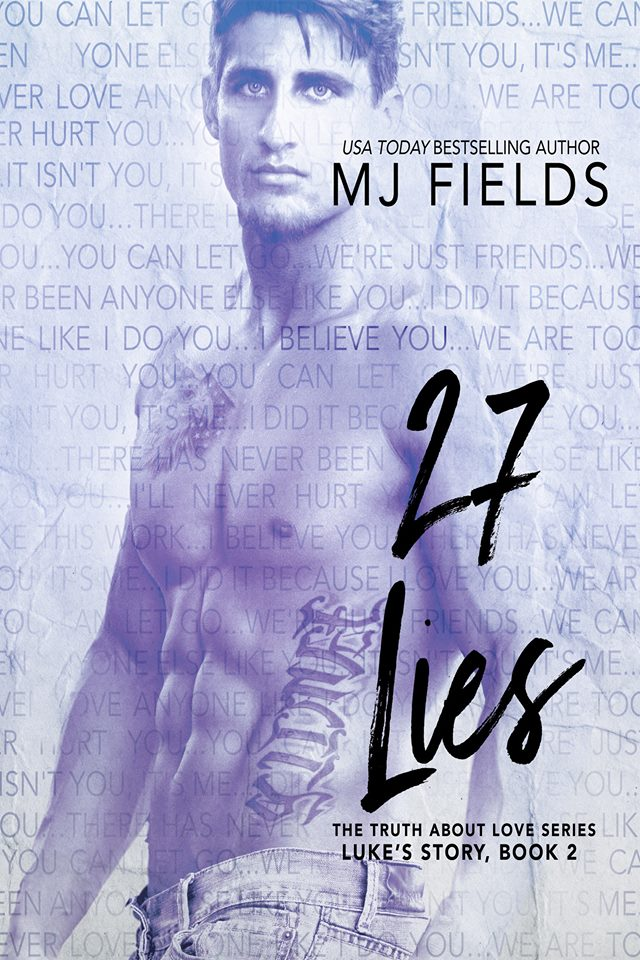 27-lies-cover