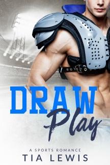 b9fc9-draw2bplay2bebook2bcover