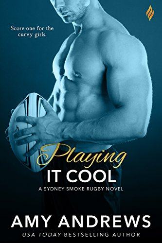playing-it-cool-cover