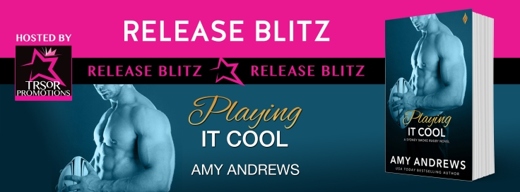 playing_it_cool_release_blitz
