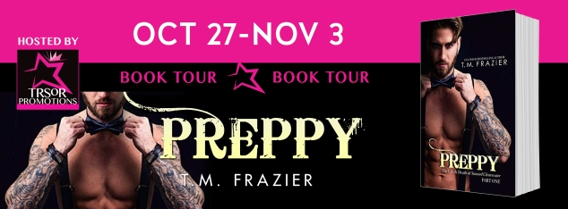 preppy_book_tour