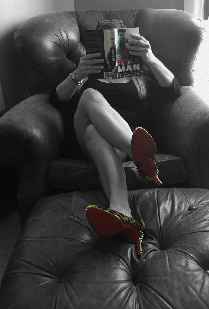 author-photo