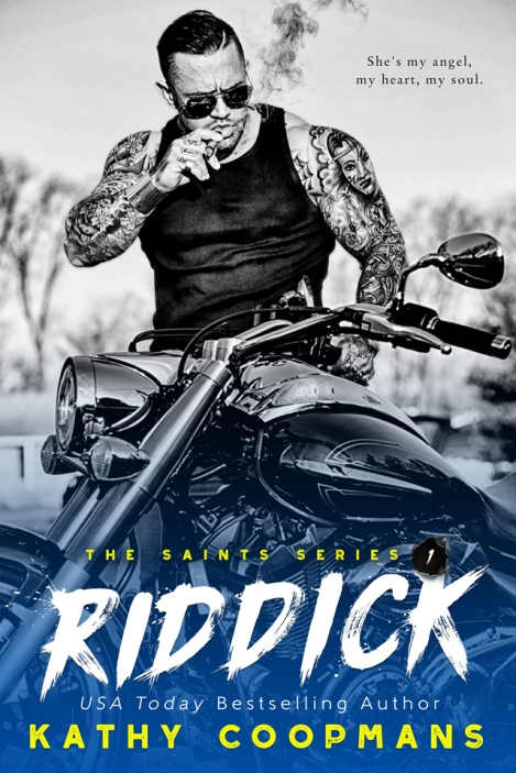 riddick_frontcover_lores