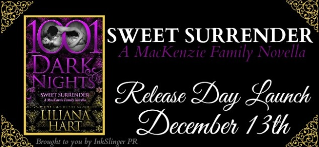 sweet-surrender-rdl-banner