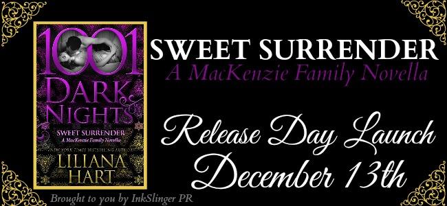 sweet-surrender-rdl-banner