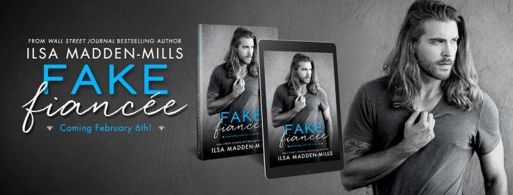 fake-fiancee-banner