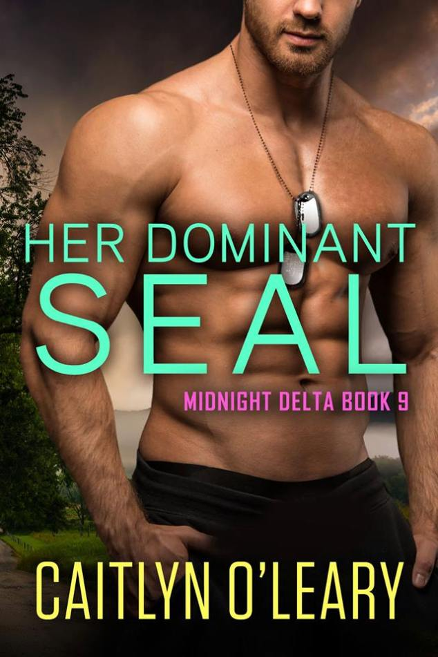 her-dominant-seal