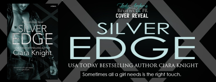silveredgecoverrevealknight-1