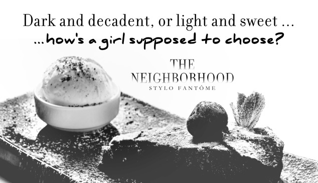 the-neighborhood-teaser-1