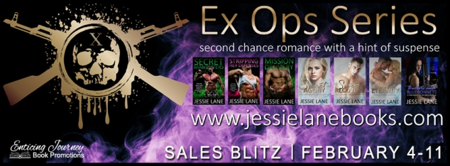 ex-ops-series-sales-banner
