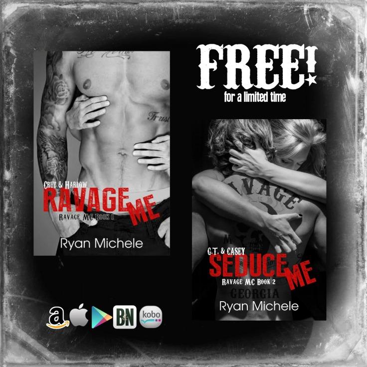 ravage-and-seduce-free