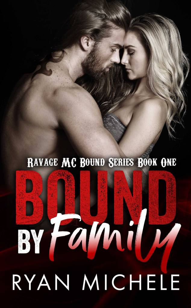Bound-by-Family-ebook (1).jpg