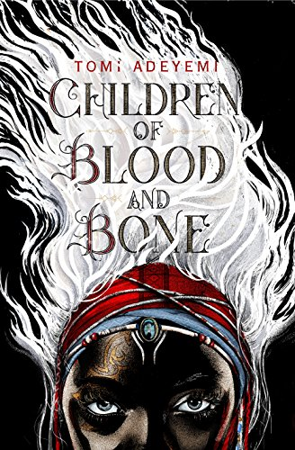 Children-of-Blood-and-Bone