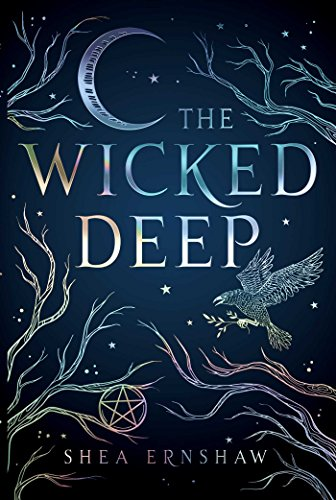 wicked-deep