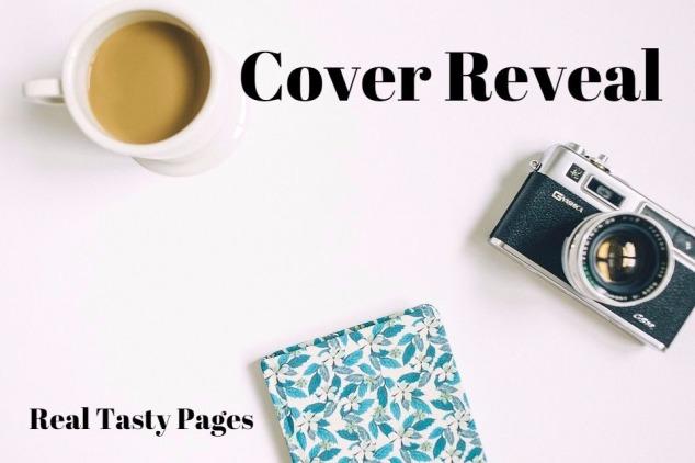 RTP Cover