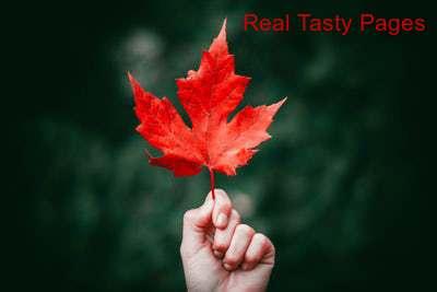 RTP Autumn